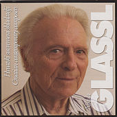 Play & Download Croatian Contemporary Composers by Nikola Paskalov | Napster