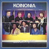 Play & Download More Than a Feelin' by Koinonia | Napster