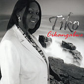 Play & Download Chikangabwe by Tiko Angelos | Napster