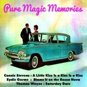 Pure Magic Memories von Various Artists