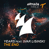 Play & Download The End by Years & Years | Napster