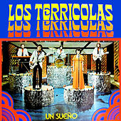 Play & Download Un Sueño by Los Terricolas | Napster