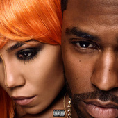 Play & Download Twenty88 by Twenty88 | Napster