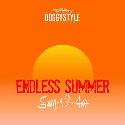 Play & Download Endless Summer - Single by Samiam | Napster