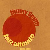 Jazz Attitude von Jimmy Smith