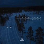 Play & Download Blåa blåa bergen by Marit Bergman | Napster