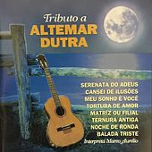 Play & Download Tributo a Altemar Dutra by Marco Aurélio | Napster