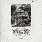 Play & Download The Mill by Empyrium | Napster