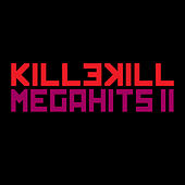 Killekill Megahits II von Various Artists