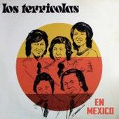 Play & Download En México by Los Terricolas | Napster