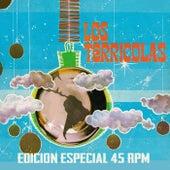 Play & Download Edicion Especial 45 RPM by Los Terricolas | Napster