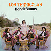 Play & Download Donde Vamos by Los Terricolas | Napster