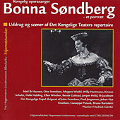 Bonna Sondberg von Various Artists