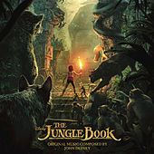 The Jungle Book by Various Artists