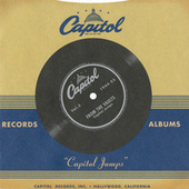 Play & Download Capitol Records From The Vaults: