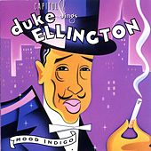 Play & Download Capitol Sings Duke Ellington: