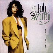 Play & Download Affairs Of The Heart by Jody Watley | Napster
