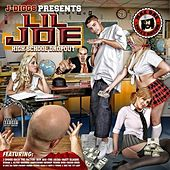 Play & Download High School Dropout by Lil Joe | Napster