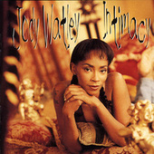 Play & Download Intimacy by Jody Watley | Napster