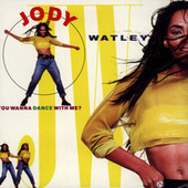 Play & Download You Wanna Dance With Me? by Jody Watley | Napster