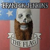 Play & Download The Flag by Brandon Jenkins | Napster