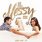Play & Download Messy by Joe Moses | Napster