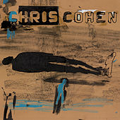 Play & Download As If Apart by Chris Cohen | Napster