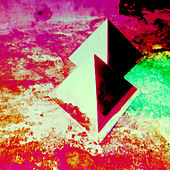 Play & Download Señora Borealis by BRONCHO | Napster