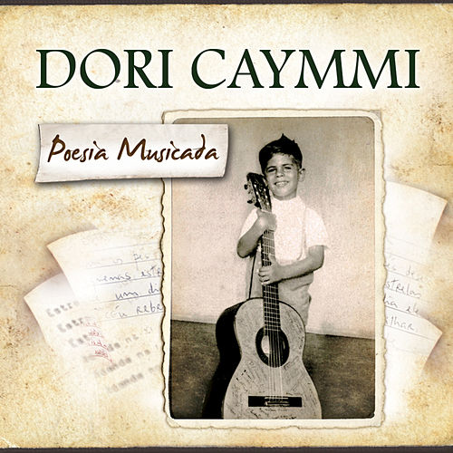 Play & Download Poesia Musicada by Dori Caymmi | Napster