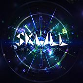 Play & Download Skull Records 001: GALAXY - EP by Various Artists | Napster