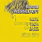 Play & Download Film ing by Bugge Wesseltoft | Napster
