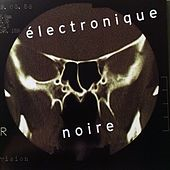 Play & Download Electronique Noire by Eivind Aarset | Napster