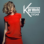 Play & Download Sugar by Karmin | Napster