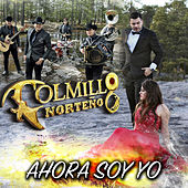 Play & Download Ahora Soy Yo by Colmillo Norteno | Napster