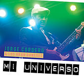 Play & Download Mi Universo by Jorge Cordero | Napster
