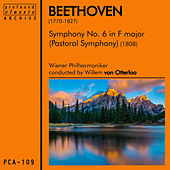 Play & Download Beethoven: Symphony No. 6 in F Major