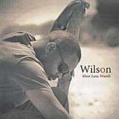 Play & Download Mwe Lesa Wandi by Wilson | Napster