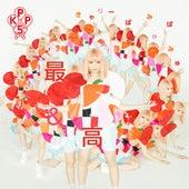 Sai & Co by KYARY PAMYU PAMYU