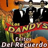 Play & Download Éxitos del Recuerdo by Los Dandys | Napster