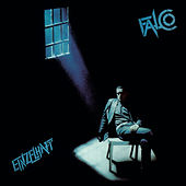 Play & Download Einzelhaft by Falco | Napster