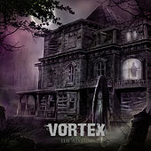The Asylum by Vortex