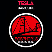 Play & Download Dark Side by Tesla | Napster