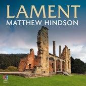 Play & Download Lament by Sue-Ellen Paulsen | Napster