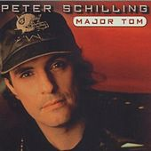 Play & Download Major Tom by Peter Schilling | Napster
