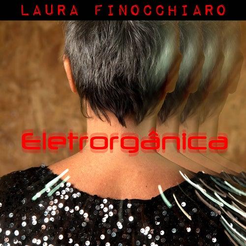 Eletrorgânica - EP de Laura Finocchiaro