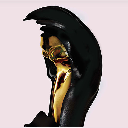 Heartbeat by Claptone
