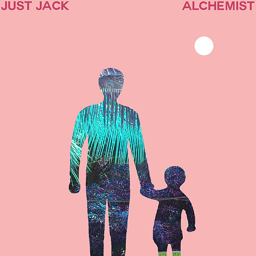 Play & Download Alchemist by Just Jack | Napster