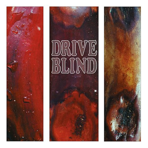 Play & Download Be a Vegetable by Driveblind | Napster