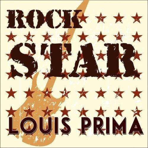 Rock Star von Louis Prima