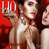 Best Of: Les Pop Songs by Lio
